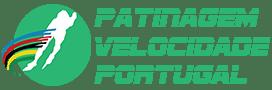Patinagem Velocidade Portugal