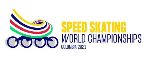 World Championships Colombia 2021